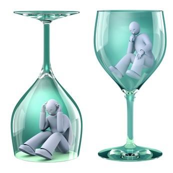 Alkoholizm - Choroba Alkoholowa - Uzależnienie od Alkoholu - Warszawa