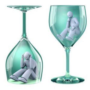 Czym jest Odtrutka alkoholowa ?