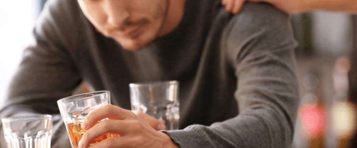 Jak zmobilizować alkoholika do leczenia?