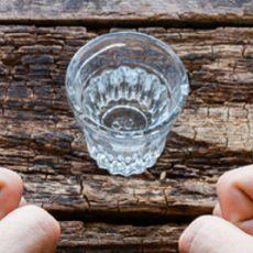 Detoks alkoholowy zaprzestanie picia