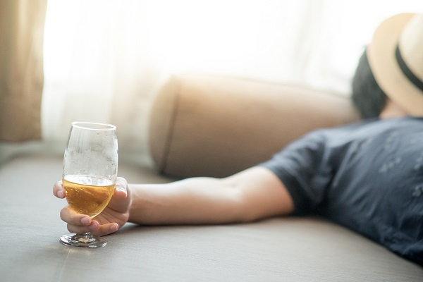 Dlaczego ESPERAL nie jest rozwiązaniem w chorobie alkoholowej?