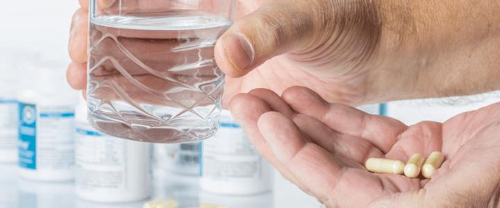 Odtrucie alkoholowe – czy warto?